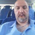 Busfahrer470