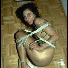 bondage_bi_sie