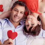 Abwechslung im Sexleben macht Lust